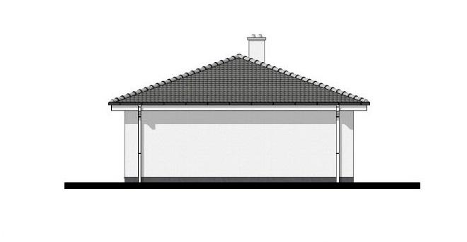 detail_domu
